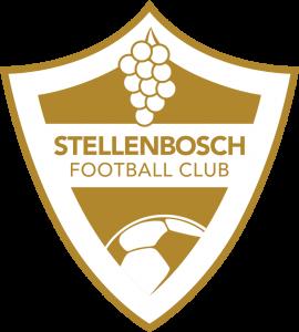 Stellenbosch Football Club logo