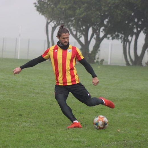 Stellenbosch Football Club added 36 new photos