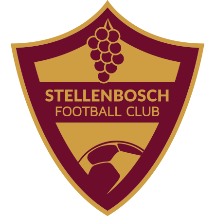 Stellenbosch Football Club logo
