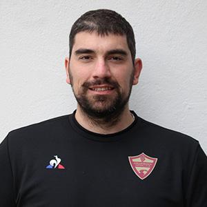SFC management PSL Evangelos Vellios