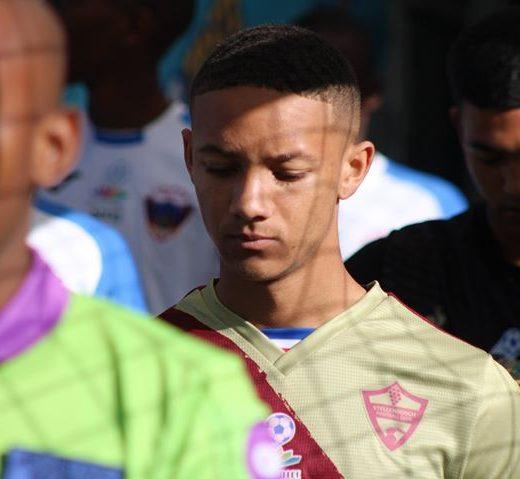 Stellenbosch Football Club added 29 new photos