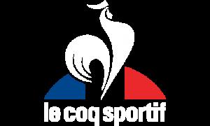 SFC Partners - Le Coq Sportif logo