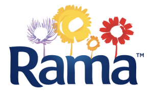 SFC Partners: RAMA - main front of shirt sponsor